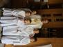 Detské sv.omše