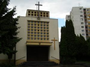 KOSTOL_POVYSENIA_SVATEHO_KRIZA