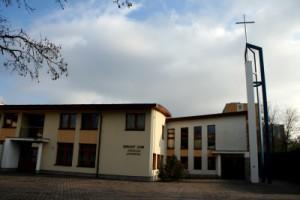 kostol-1