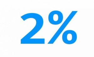 2 percenta-614x378