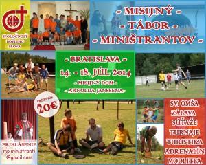 MP_ministranti_2014