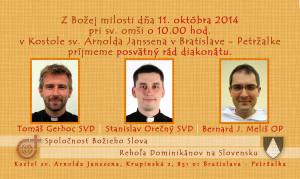 2014_diakonat