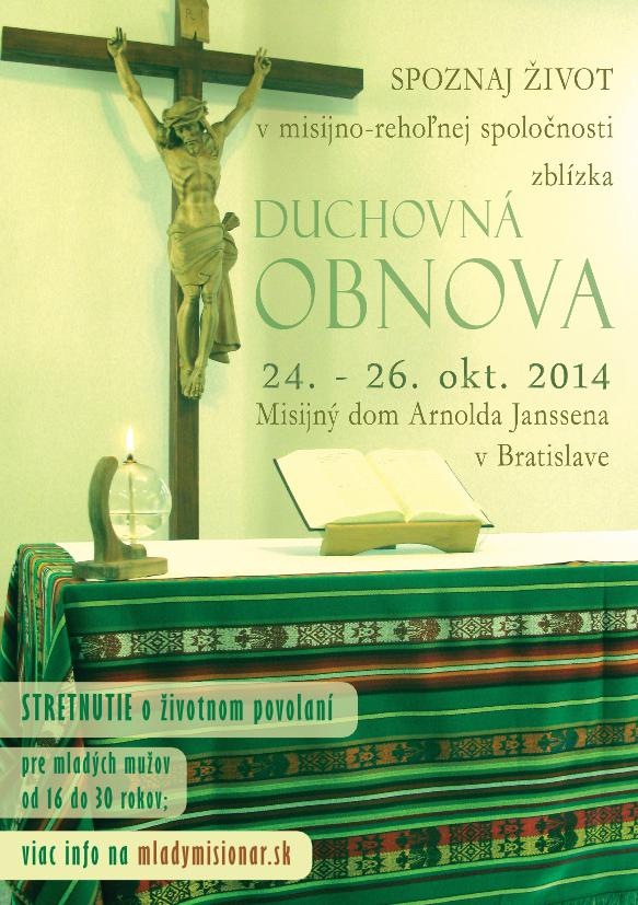 Duchovna_obnova_u_Verbistov_1