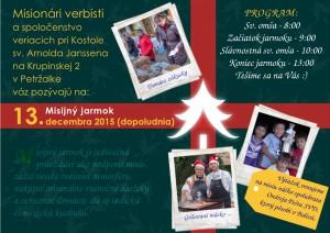 misijny_jarmok_2015_komprimovane_001