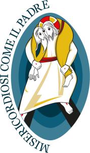 oficialne-logo-roku-milosrdenstva