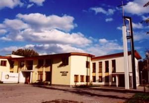 http--www.verbisti.sk-web-images-stories-kde-sme-bratislava-dom-ba